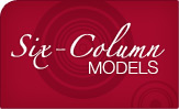 Six Column Models