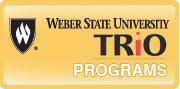 WSU TRiO programs