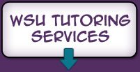 tutoring and SI options