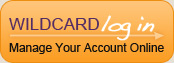 Log in to Wildcard Online Account