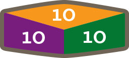 10/10/10