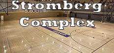 Stromberg Complex