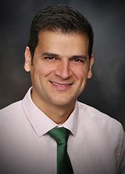 Dr. Hugo Valle
