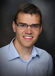 Dr. Kyle Feuz