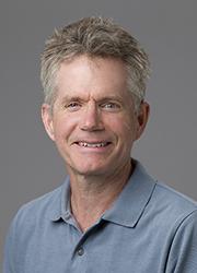 Dr. Luke Fernandez