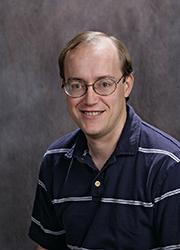 Patrick Beck