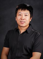 Dr. Yong Zhang
