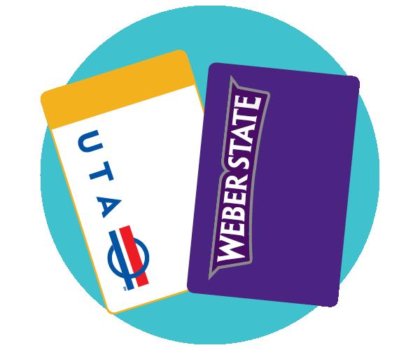 Wildcard & UTA Ed Pass