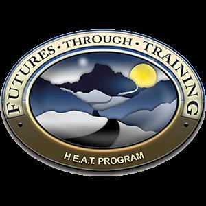 Futures Through Training