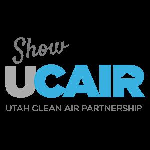 Utah Clean Air Partnership