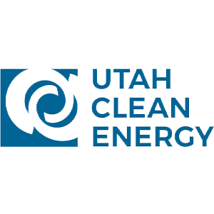 Utah Clean Energy