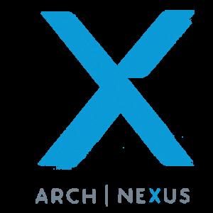 ArchNexus