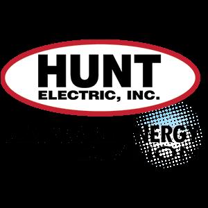 Hunt Electric, Inc.