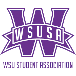 Weber State University Student Assocation