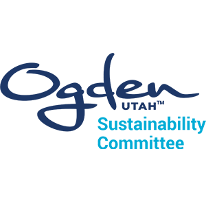 Ogden Sustainability Committee