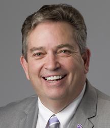 Bret Ellis, Weber State University