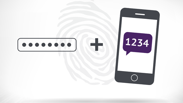 DUO Mobile Two Factor Authentication Link