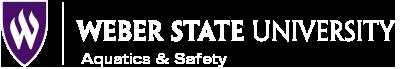 Aquatics and Safety