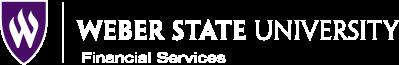 Financial Services Logo