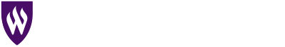 International Student and Scholar Center