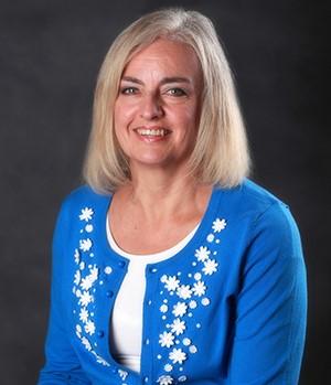 Diane Leggett-Fife