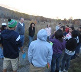 Senior Retreat 2011 13