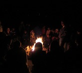 Senior Retreat 2011 15