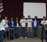 Youth Leadership Conference 2010 2