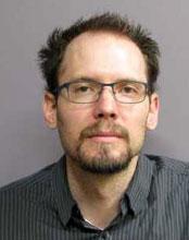 Pieter Sawatzki
