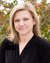 Kristie Godfrey