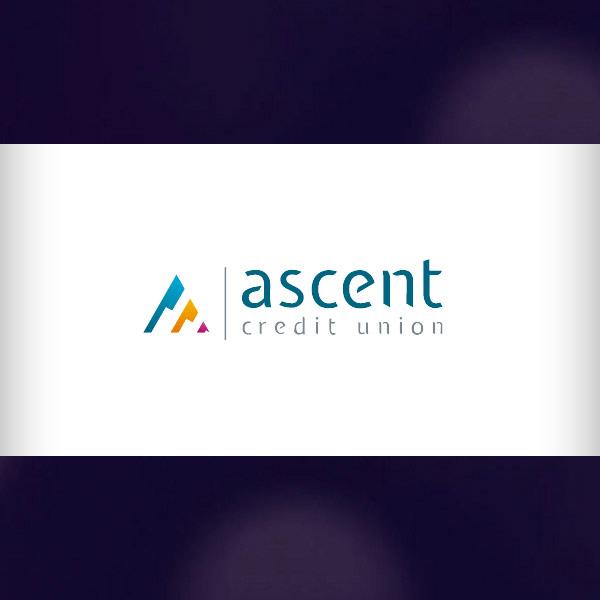 ascent credit union