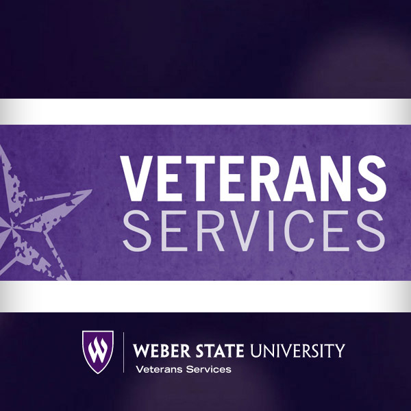 vet services