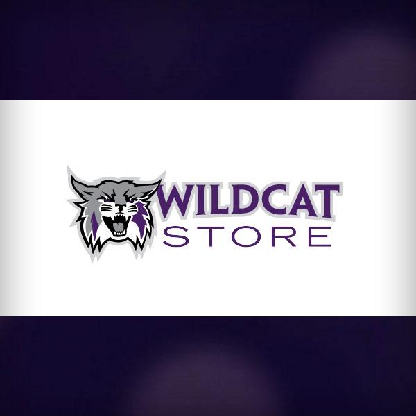 Wildcat Store