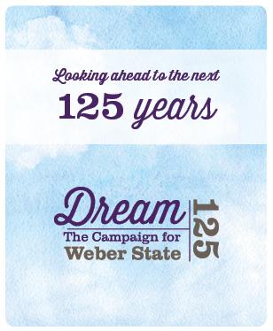 Dream 125
