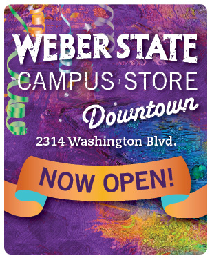 Campus Store Downtown