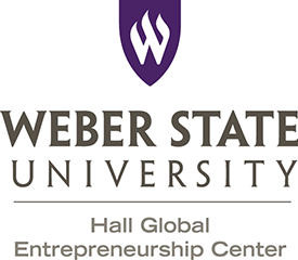 WSU Students to Pitch Business Ideas for $1000
