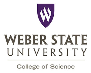 News Advisory: WSU New Science Building Opening