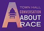 WSU to Host Conversation on Race