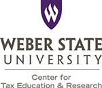 WSU Tax Program Opens New Center