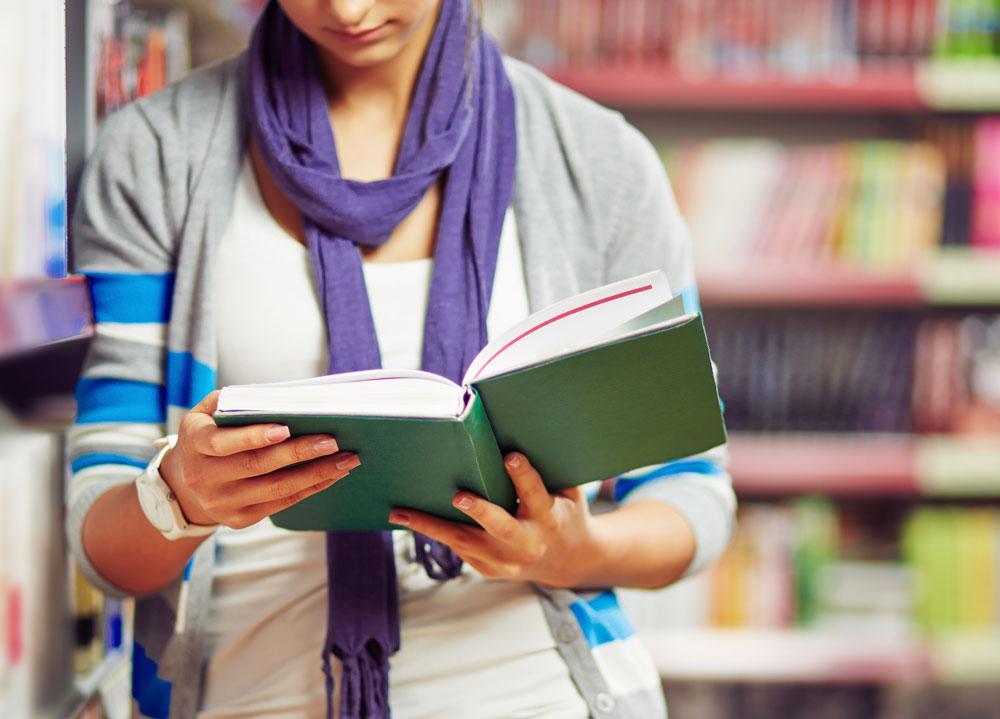 WSU Professors Study How Literature  Increases Empathy