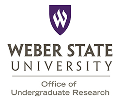 Undergraduate Research Symposium at WSU
