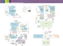 Weber State University Maps
