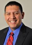 Dr. Enrique Romo photo