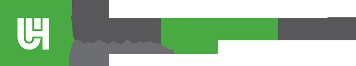 Utah Humanities Logo