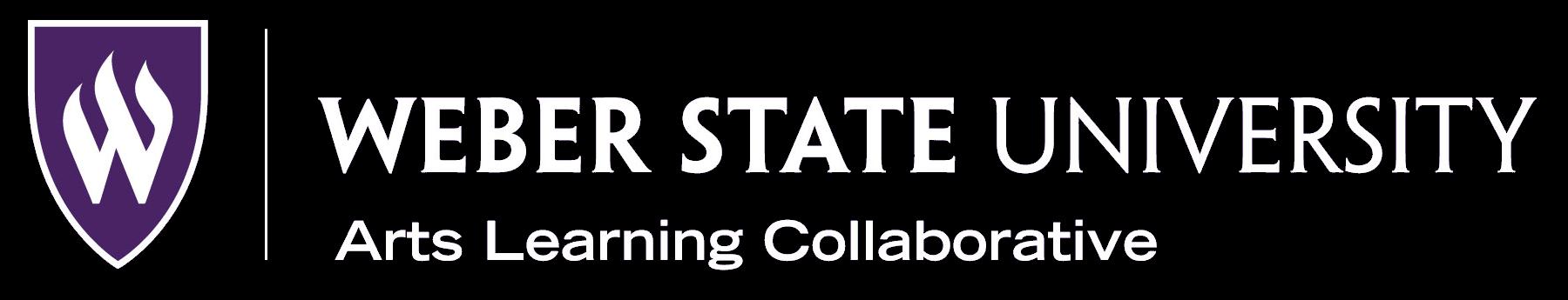 Arts Learning Collaborative