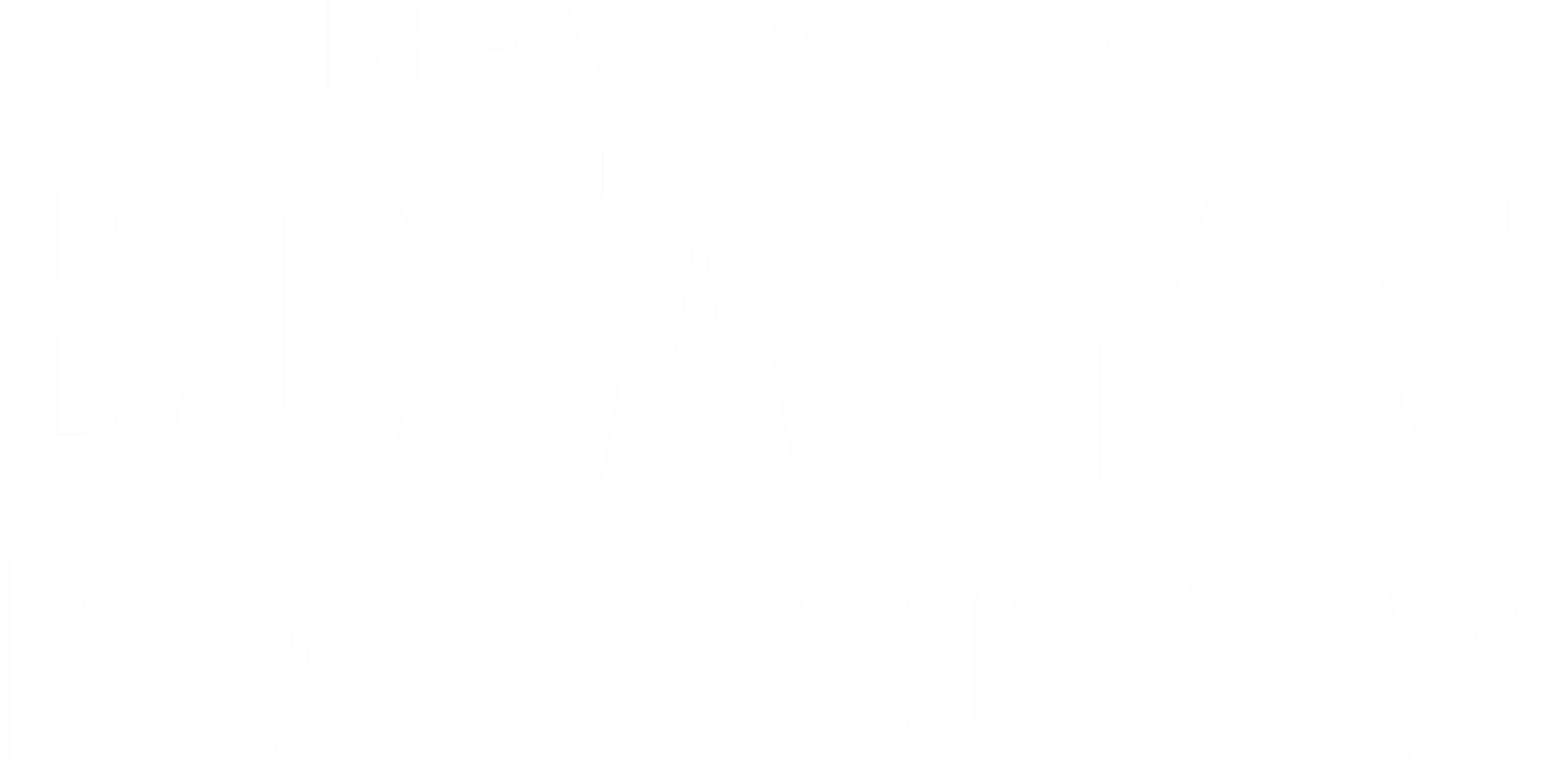 Department of Botany and Plant Ecology