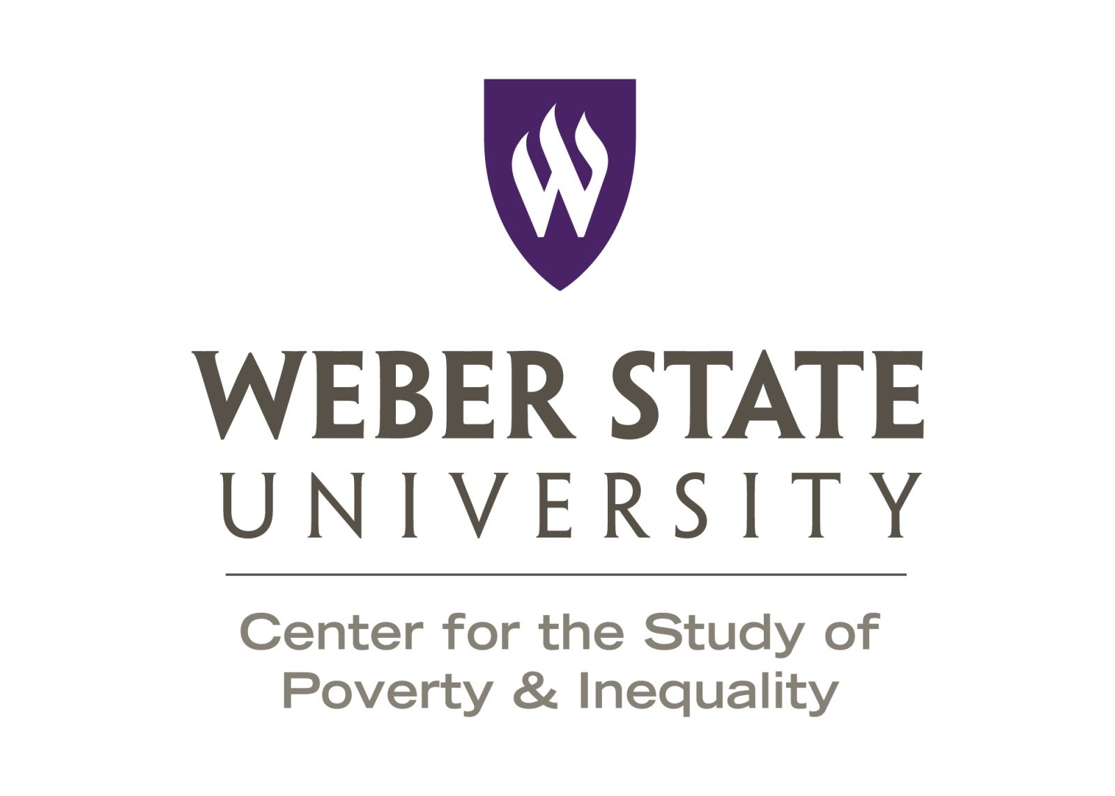 Center for the Study of Inequality | Institution for ...