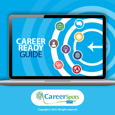 Career Ready Guide