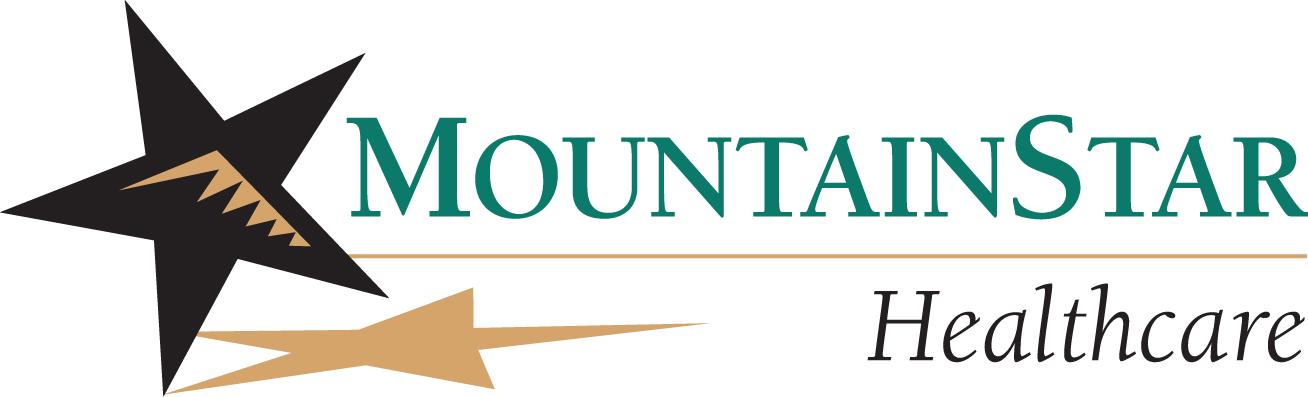 Mountain Star Healthcare