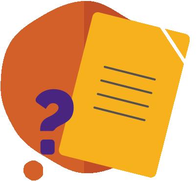 Request a CEL Course Report